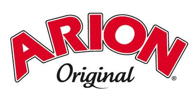 Arion Original - karma dla psów