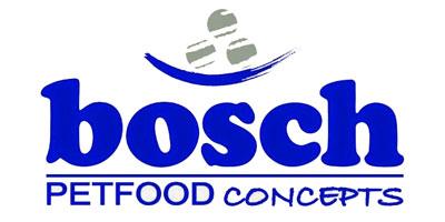Bosch - karma dla psów
