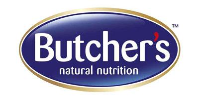 Butcher's - karma dla psów