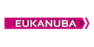 Eukanuba - karma dla psów