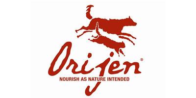 Orijen - karma dla psów