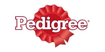 Pedigree - karma dla psów