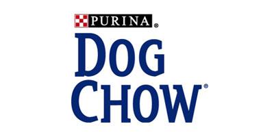 Purina Dog Chow - karma dla psów