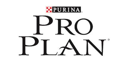 Purina Pro Plan - karma dla psów