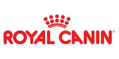 Royal Canin - karma dla psów