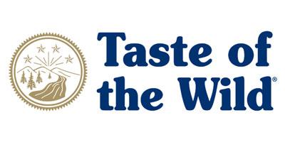Taste of The Wild - karma dla psów