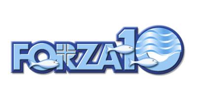 Forza10 - karma dla psów