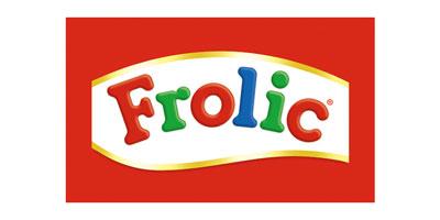 Frolic - karma dla psów