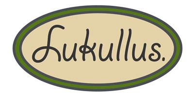 Lukullus - karma dla psów