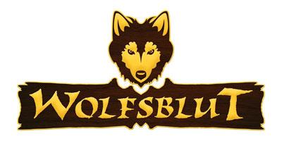 Wolfsblut - karma dla psów