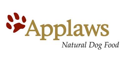 Applaws - karma dla psów