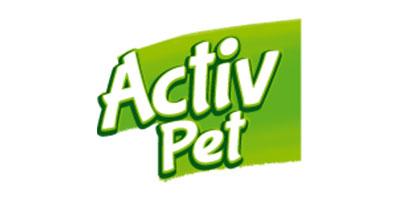 Activ Pet - karma dla psów