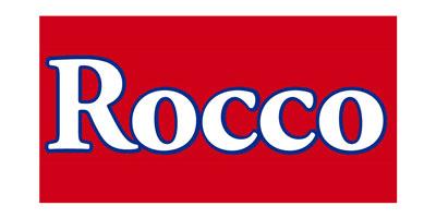 Rocco Classic - karma dla psów