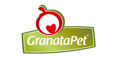 GranataPet - karma dla psów