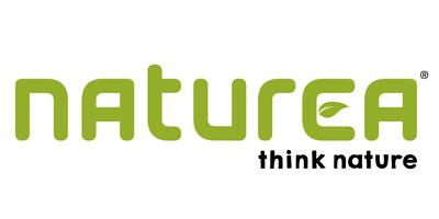 Naturea - karma dla psów