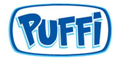 Puffi - karma dla psów