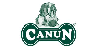 Canun - karma dla psów