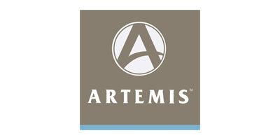 Artemis - karma dla psów