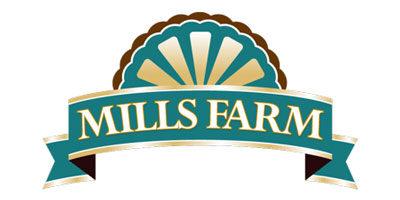 Mills Farm - karma dla psów