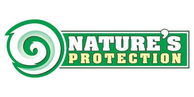 Nature's Protection - karma dla psów
