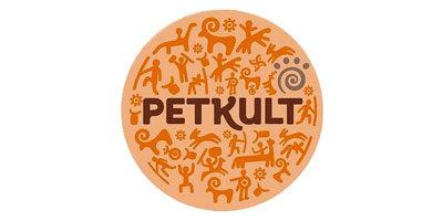 Petkult - karma dla psów