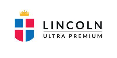 Lincoln Premium - karma dla psów