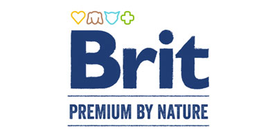 Brit Premium by Nature - karma dla psów