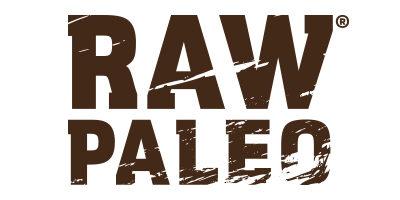 Raw Paleo - karma dla psów